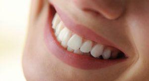 img_block_smile.jpg