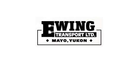 ewing-logo.jpg