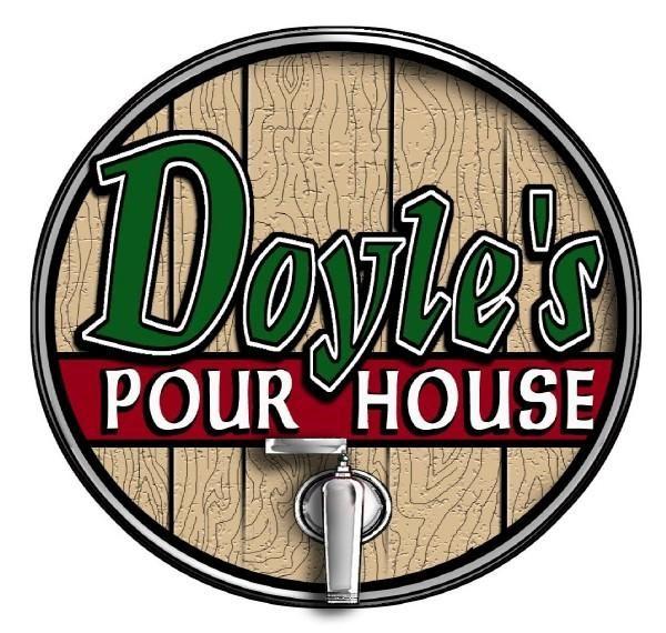 doyles_pur_house_logo.jpg