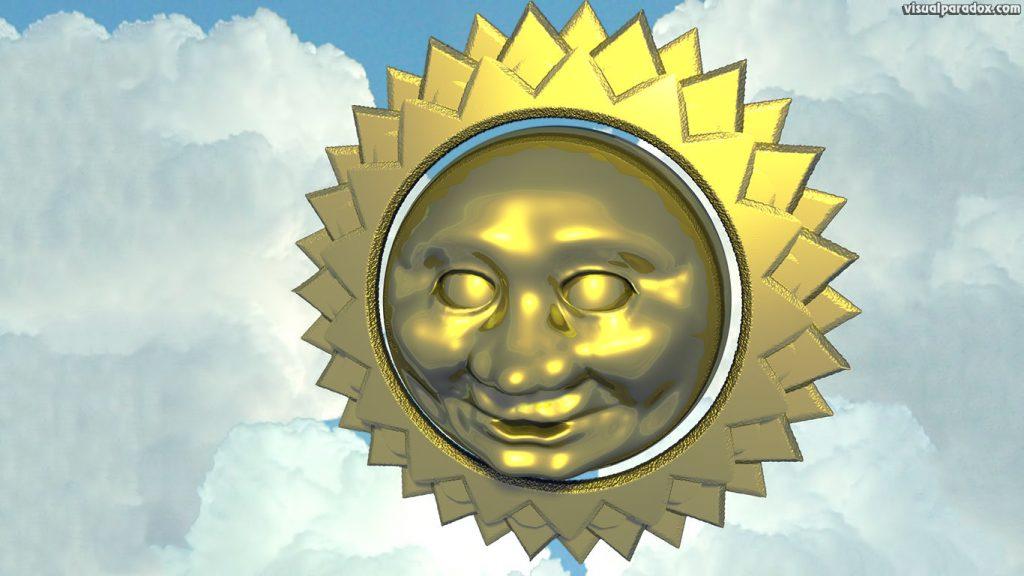 sunny1366.jpg