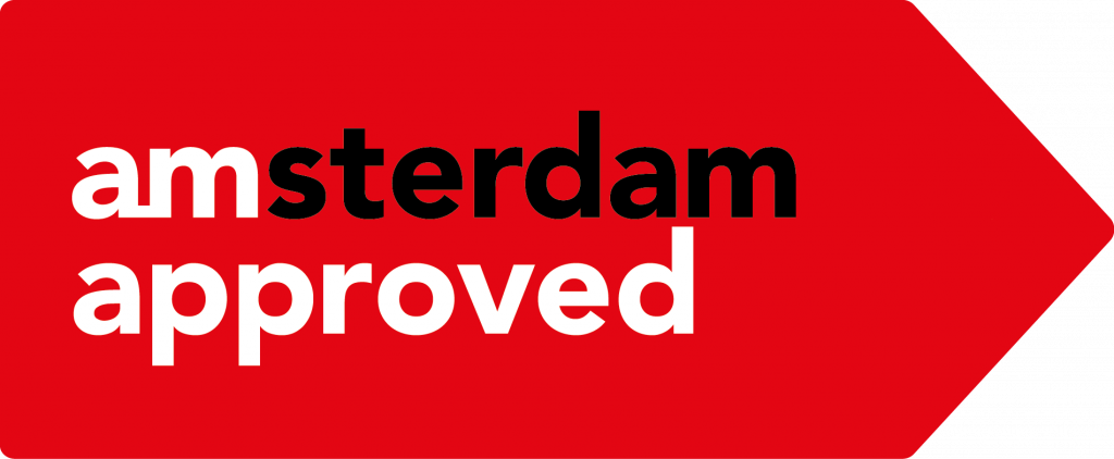 amsterdam1.png