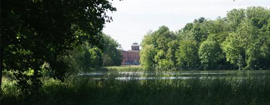 logo-parco-castello-racconigi.png