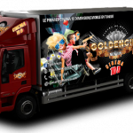 Camion-Goldencin-001.png