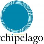 Archipelagoes.png