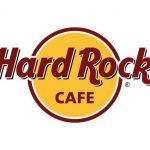 HardRockCafe-600x472.jpg