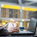 wifi-aeroporto.jpg