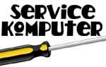 service-komputer-panggilan.jpg