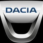 Dacia_logo.svg.png