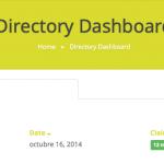 Captura de pantalla 2014-10-20 a la(s) 12.44.16.png
