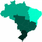2000px-Brazilian_Regions_by_Literacy_rate_(2010).svg.png