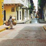 Cartagena, Colombia.jpg