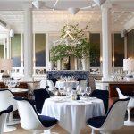loulou-restaurant-paris-06.jpg