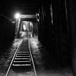 coal_mine_2.jpg